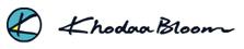 Khodaa Bloom