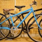 手軽なスポーツバイクに乗りたい方に! ロードマーク