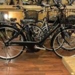 お買い得な電動自転車 ブリヂストン アシスタプリマ