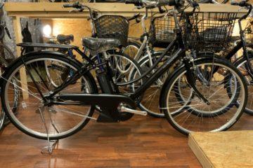 """<span class=""""title"""">お買い得な電動自転車 ブリヂストン アシスタプリマ</span>"""